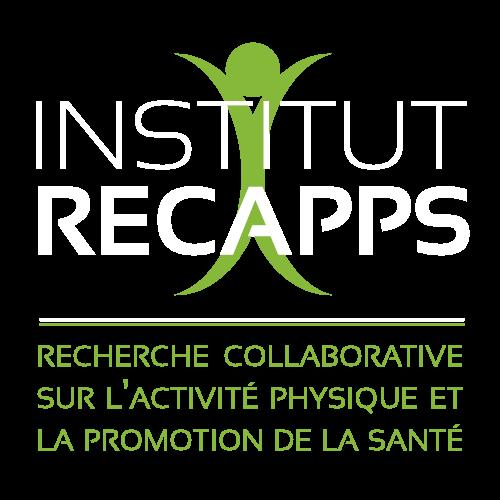 logo ReCAPPS