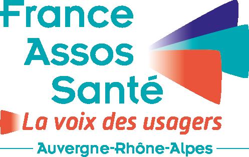 Logo_france_assos_sante_auvergne_rhone_alpes(1)