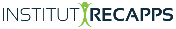 logo-footer-newsletter