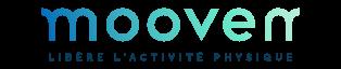 logo-mooven